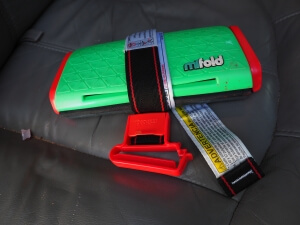 mifold grab and go